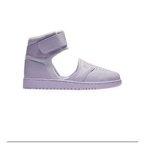 Nike Air Jordan 1 High Lover XX